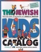 The Jewish Kids' Catalog