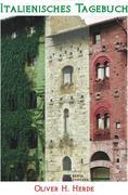 Italienisches Tagebuch