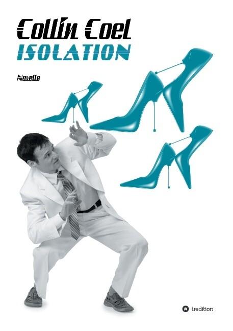 Isolation als Buch (kartoniert)