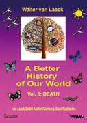 A Better History of Our World als Buch (kartoniert)