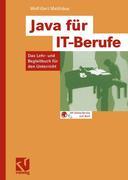 Java für IT-Berufe