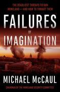 Failures of Imagination