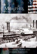 Memphis:: In Black and White