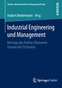 Industrial Engineering und Management