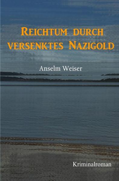 Reichtum durch Nazigold als Buch (kartoniert)