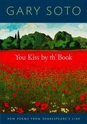 You Kiss by th' Book