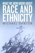 What We Now Know About Race and Ethnicity