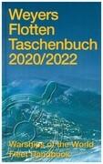 Weyers Flottentaschenbuch 2020/2022