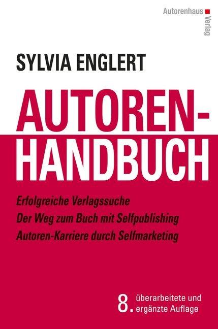 Autorenhandbuch als Buch (gebunden)