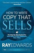 How to Write Copy That Sells