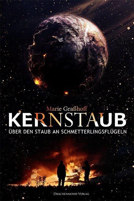 https://www.hugendubel.de/de/buch_kartoniert/marie_grasshoff-kernstaub-25703706-produkt-details.html?internal-rewrite=true