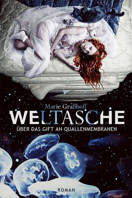 https://www.hugendubel.de/de/buch_kartoniert/marie_grasshoff-weltasche_ueber_das_gift_an_quallenmembranen-25706868-produkt-details.html