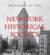 Treasures of the New York Historical Society