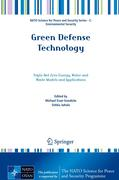 Green Defense Technology