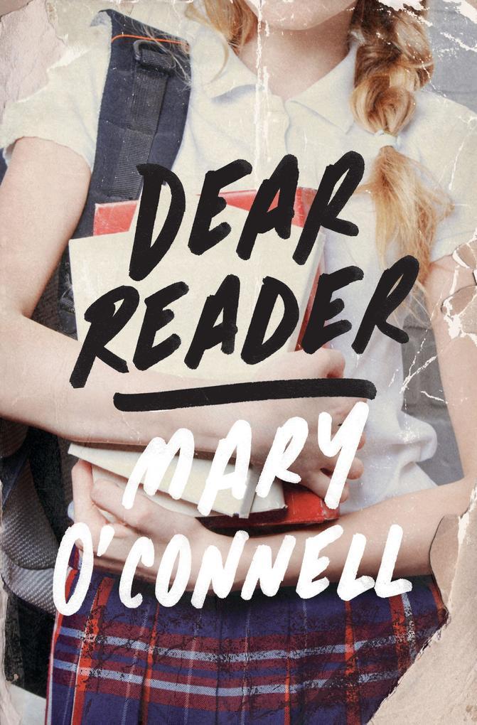Dear Reader als Buch (gebunden)