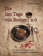 Die 120 Tage von Sodom 2.0
