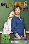 Der Lehrer (RTL) - Staffel 4