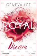 Royal Dream