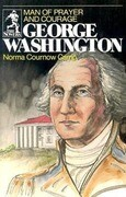George Washington (Sowers Series)