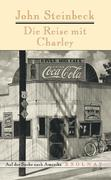 Die Reise mit Charley