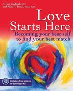 Learning to Commit (the Workbook): Becoming Your Best Self to Find Your Best Match