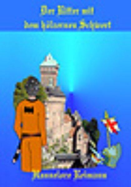Der Ritter mit dem hölzernen Schwert als Buch (kartoniert)