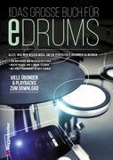 Das große Buch für E-Drums