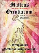 Malleus Occultarum