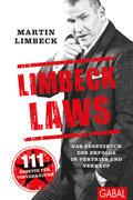 Limbeck Laws