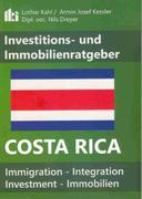 Costa Rica Investitions- und Immobilienratgeber