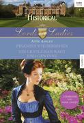 Historical Lords & Ladies Band 55