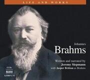Brahms 4D