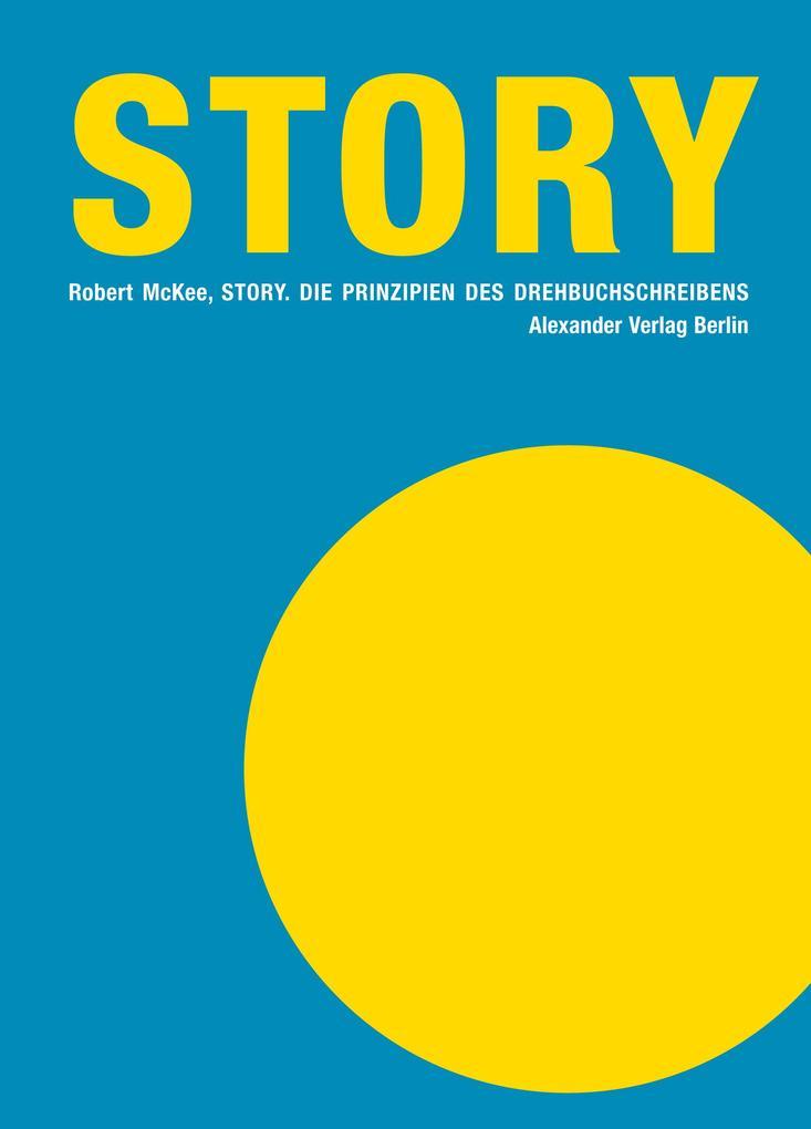 Story als eBook epub