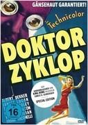 Doktor Zyklop