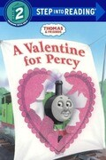 Valentine for Percy