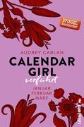 Calendar Girl 01 - Verführt