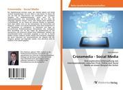 Crossmedia - Social Media