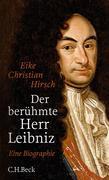 Der berühmte Herr Leibniz