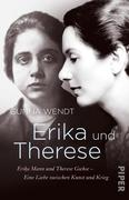 Erika und Therese