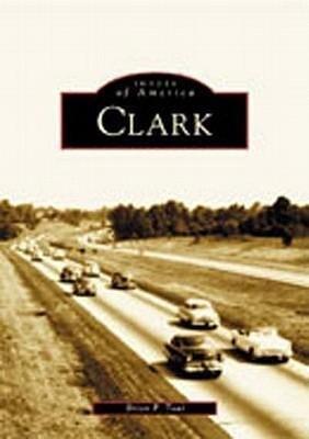 Clark als Taschenbuch