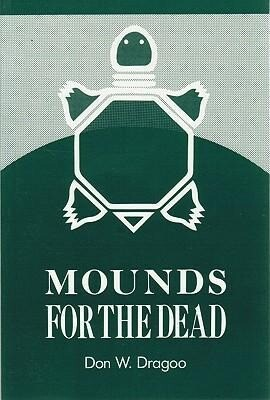 Mounds for the Dead als Taschenbuch