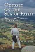 Odyssey on the Sea of Faith