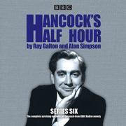Hancock's Half Hour: Series 6