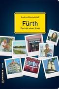 Fürth - Porträt einer Stadt