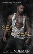 Seal To Seal (Book 2, #2)