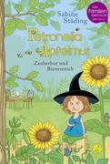Petronella Apfelmus 04 - Zauberhut und Bienenstich