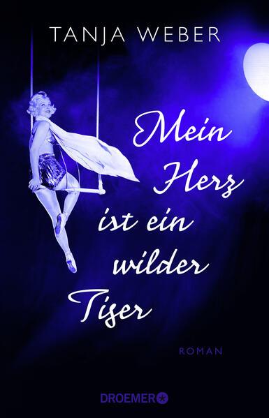 Mein Herz ist ein wilder Tiger als Taschenbuch