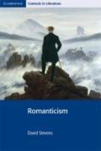 Romanticism als Buch (kartoniert)