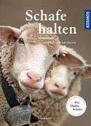 Schafe halten