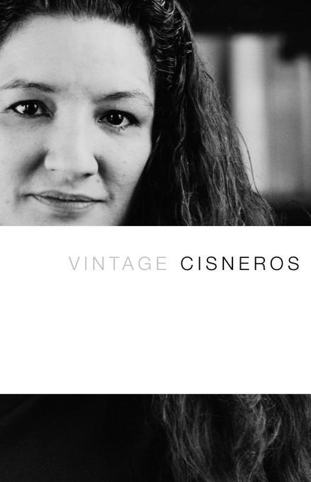 Vintage Cisneros als Buch (gebunden)